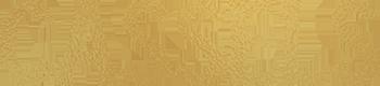 Cassels Fridge to Fridge logo